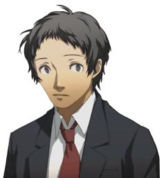 http://ami.animecharactersdatabase.com/uploads/chars/5688-734681372.png