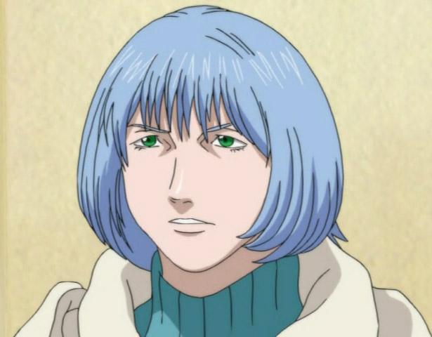 http://ami.animecharactersdatabase.com/uploads/chars/5688-748831179.jpg