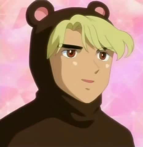 http://ami.animecharactersdatabase.com/uploads/chars/5688-760642734.jpg