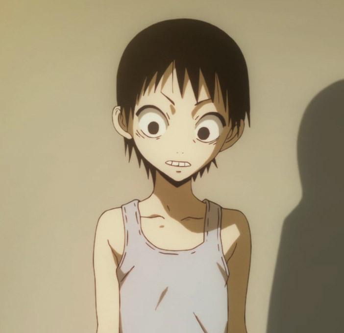 http://ami.animecharactersdatabase.com/uploads/chars/5688-762521664.jpg