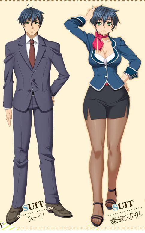 http://ami.animecharactersdatabase.com/uploads/chars/5688-771230281.jpg