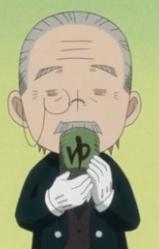 http://ami.animecharactersdatabase.com/uploads/chars/5688-773560947.png