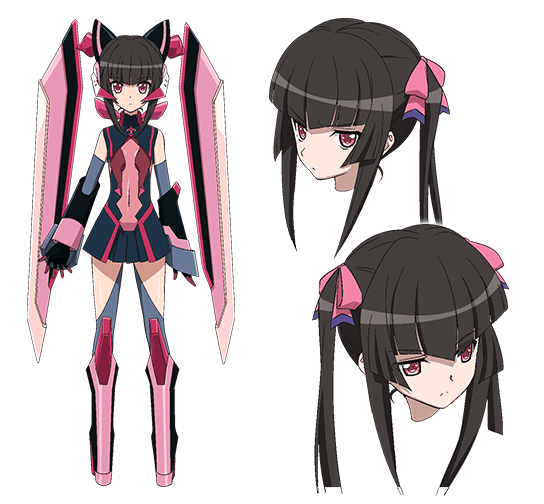 http://ami.animecharactersdatabase.com/uploads/chars/5688-787604114.png