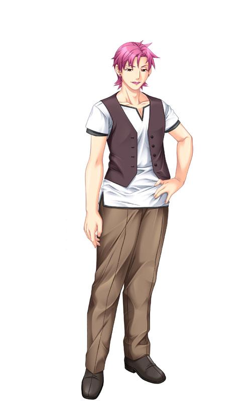 http://ami.animecharactersdatabase.com/uploads/chars/5688-797489693.jpg