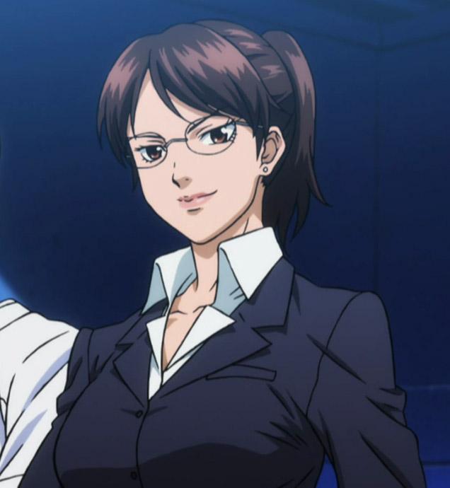 http://ami.animecharactersdatabase.com/uploads/chars/5688-807206821.jpg