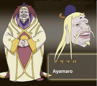 http://ami.animecharactersdatabase.com/uploads/chars/5688-809521108.jpg