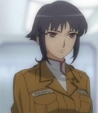 http://ami.animecharactersdatabase.com/uploads/chars/5688-809525140.jpg