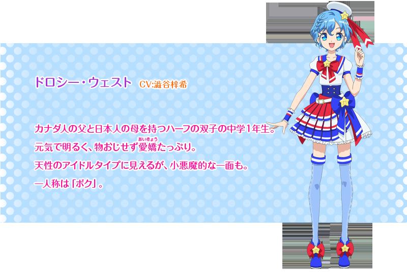 http://ami.animecharactersdatabase.com/uploads/chars/5688-820202479.png