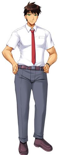 http://ami.animecharactersdatabase.com/uploads/chars/5688-835052358.jpg