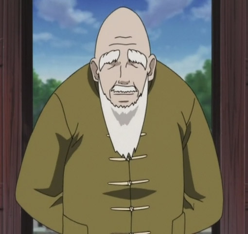 http://ami.animecharactersdatabase.com/uploads/chars/5688-838668825.jpg
