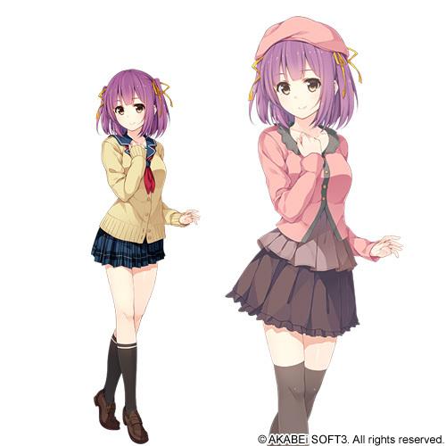 http://ami.animecharactersdatabase.com/uploads/chars/5688-843914040.jpg