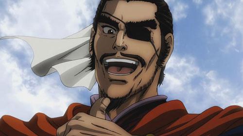 http://ami.animecharactersdatabase.com/uploads/chars/5688-858786841.jpg