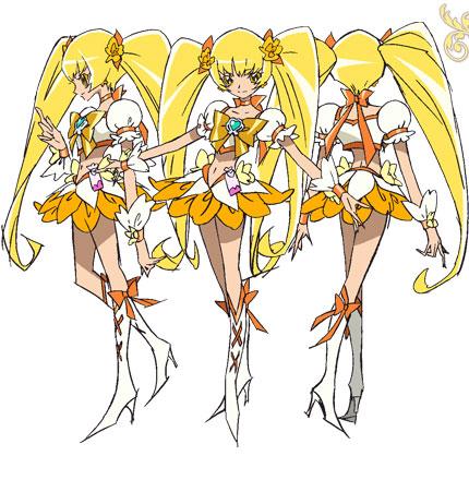 http://ami.animecharactersdatabase.com/uploads/chars/5688-861885125.jpg
