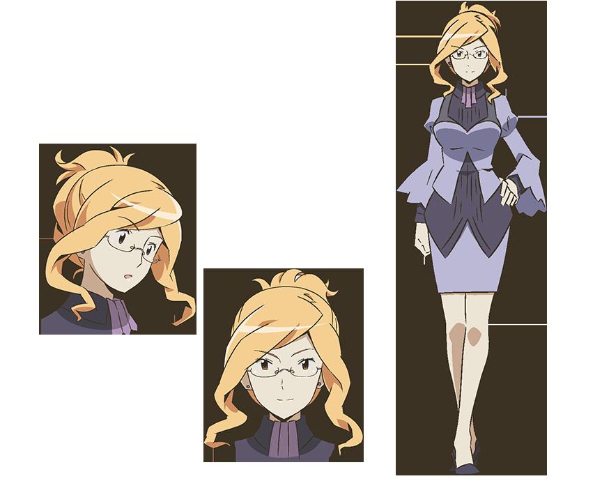 http://ami.animecharactersdatabase.com/uploads/chars/5688-887610401.png