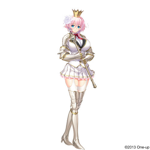 http://ami.animecharactersdatabase.com/uploads/chars/5688-913521792.jpg