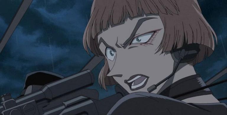 http://ami.animecharactersdatabase.com/uploads/chars/5688-925926751.jpg