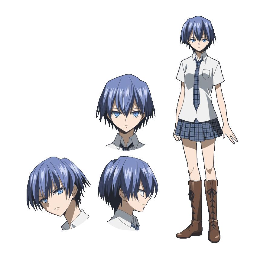http://ami.animecharactersdatabase.com/uploads/chars/5688-928123651.png