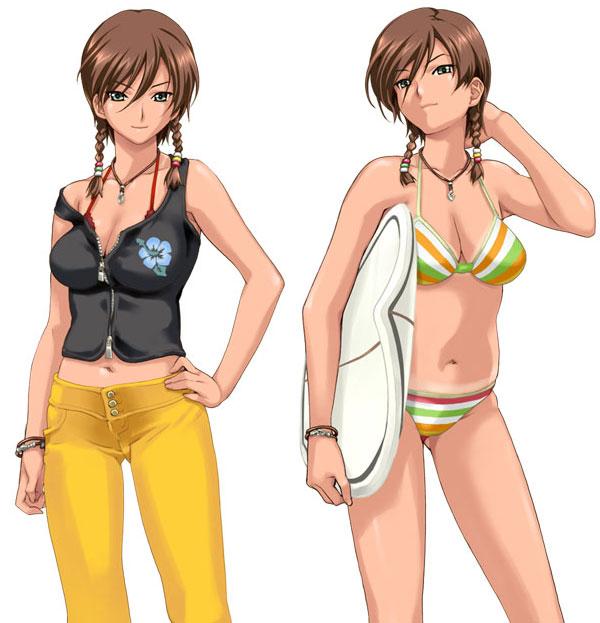 http://ami.animecharactersdatabase.com/uploads/chars/5688-937134416.jpg