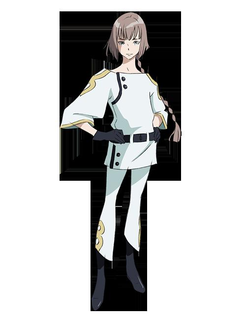 http://ami.animecharactersdatabase.com/uploads/chars/5688-938948280.png