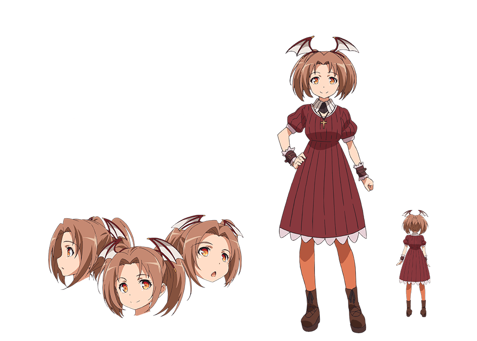 http://ami.animecharactersdatabase.com/uploads/chars/5688-945392052.png