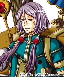 http://ami.animecharactersdatabase.com/uploads/chars/5688-946691401.jpg
