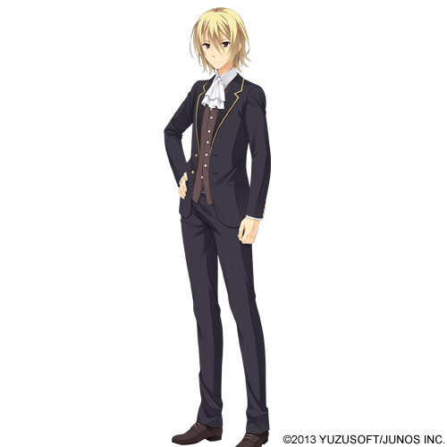 http://ami.animecharactersdatabase.com/uploads/chars/5688-969395852.jpg