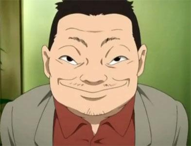 http://ami.animecharactersdatabase.com/uploads/chars/5688-969961004.jpg