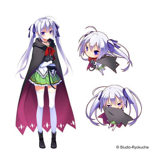 http://ami.animecharactersdatabase.com/uploads/chars/5688-983626888.jpg