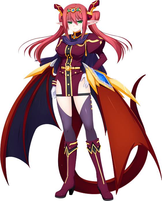 http://ami.animecharactersdatabase.com/uploads/chars/5688-994250481.png