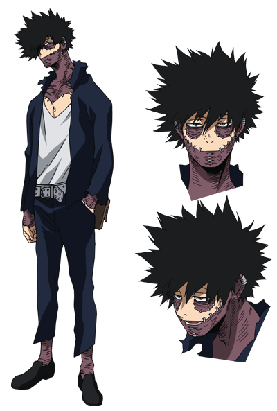 http://ami.animecharactersdatabase.com/uploads/chars/5972-1234474658.png