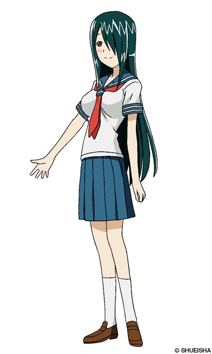 http://ami.animecharactersdatabase.com/uploads/chars/6072-1322760084.jpg