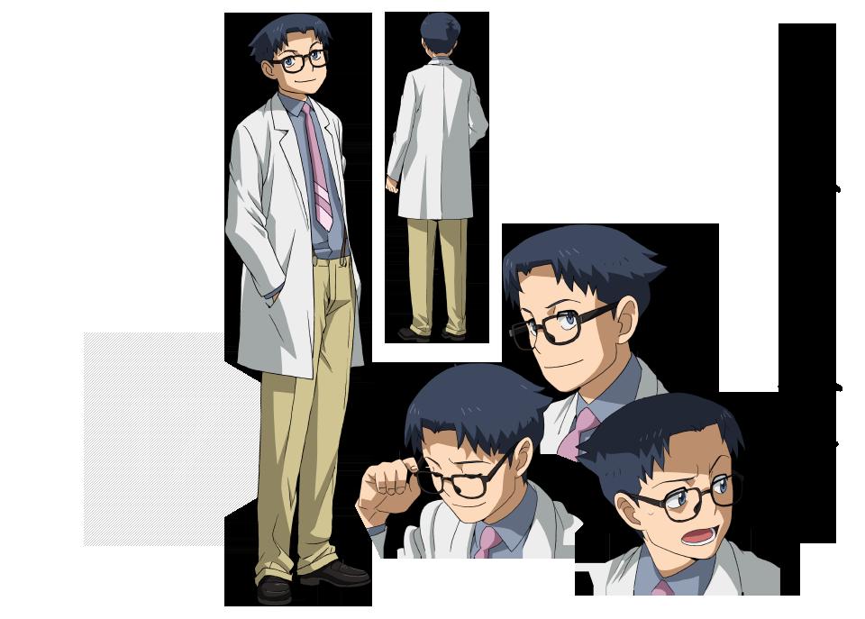 http://ami.animecharactersdatabase.com/uploads/chars/6186-1041096799.png