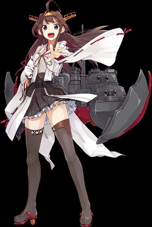 http://ami.animecharactersdatabase.com/uploads/chars/6186-1050070612.png