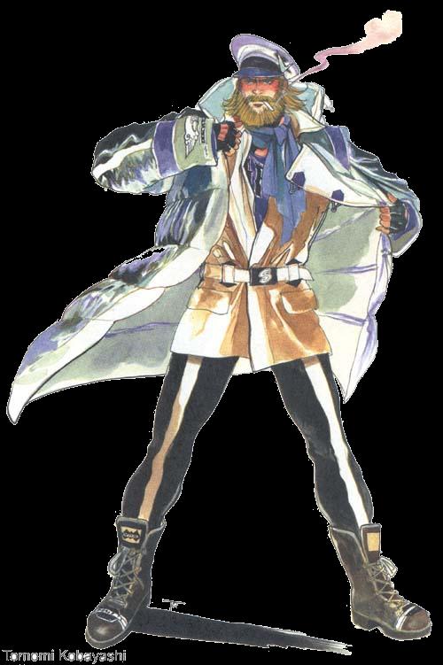 http://ami.animecharactersdatabase.com/uploads/chars/6186-1123362560.png