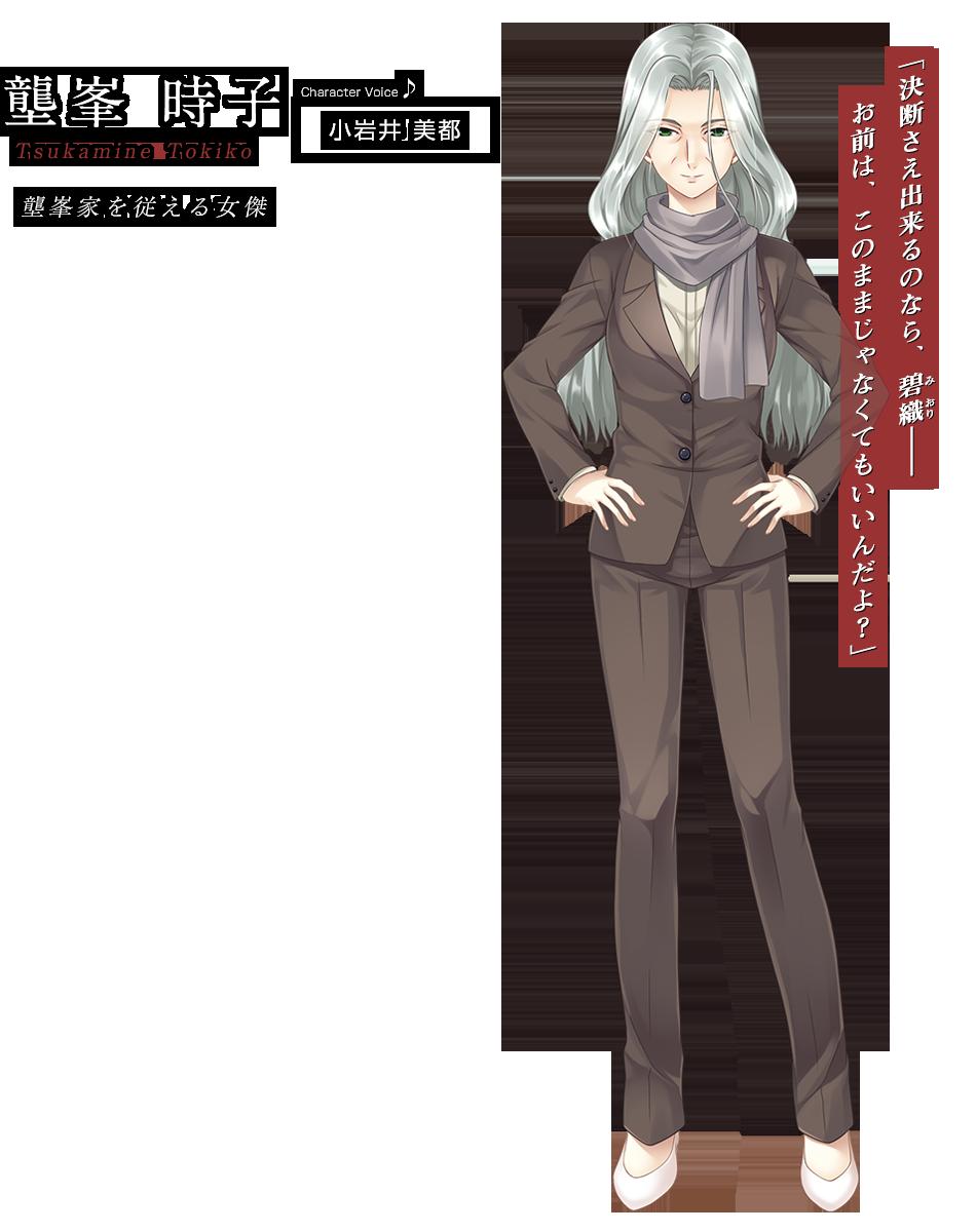 http://ami.animecharactersdatabase.com/uploads/chars/6186-1224566607.png