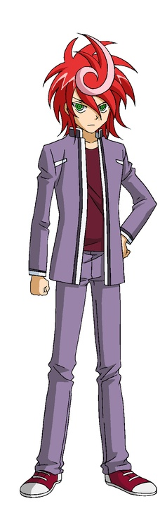 http://ami.animecharactersdatabase.com/uploads/chars/6186-13683597.jpg