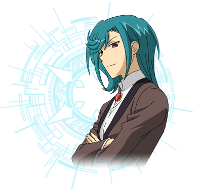http://ami.animecharactersdatabase.com/uploads/chars/6186-1676497732.png