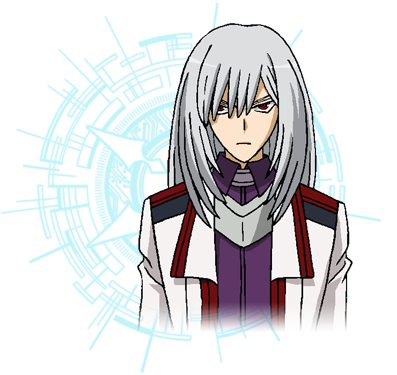 http://ami.animecharactersdatabase.com/uploads/chars/6186-176942347.png