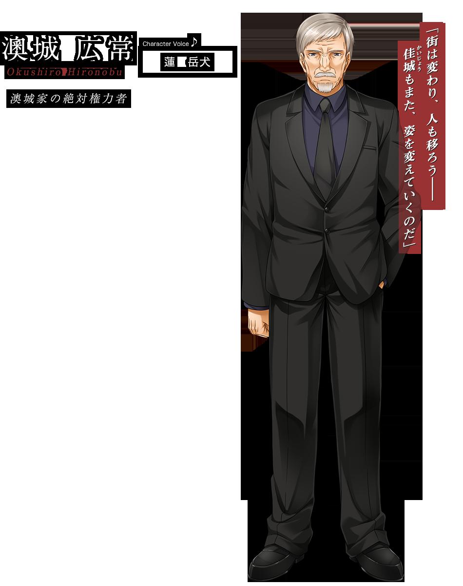 http://ami.animecharactersdatabase.com/uploads/chars/6186-1829750501.png