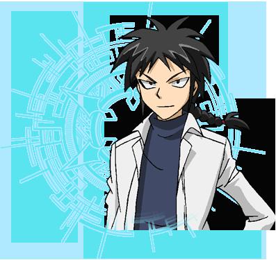 http://ami.animecharactersdatabase.com/uploads/chars/6186-1841392617.png