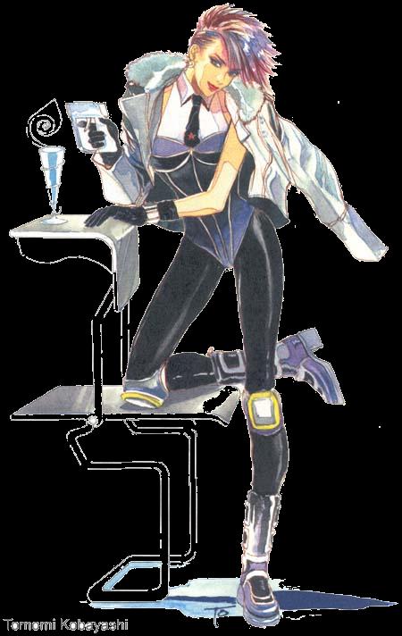 http://ami.animecharactersdatabase.com/uploads/chars/6186-219462546.png