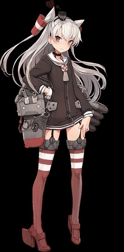 http://ami.animecharactersdatabase.com/uploads/chars/6186-53068562.png