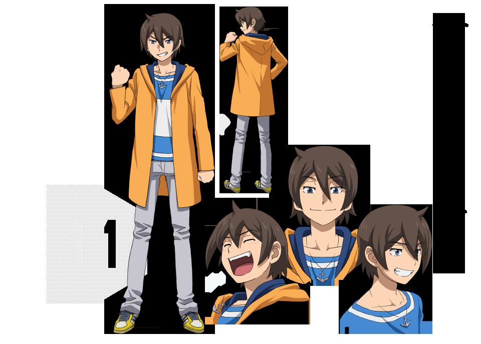 http://ami.animecharactersdatabase.com/uploads/chars/6186-759060957.png