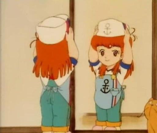 http://ami.animecharactersdatabase.com/uploads/chars/6186-833874479.jpg
