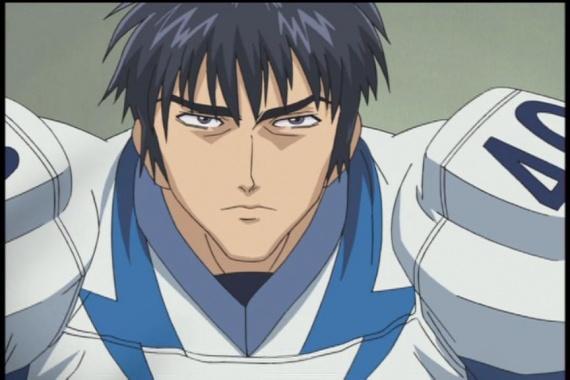 http://ami.animecharactersdatabase.com/uploads/chars/6211-1541875410.jpg