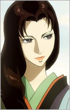 http://ami.animecharactersdatabase.com/uploads/chars/6211-197084361.jpg