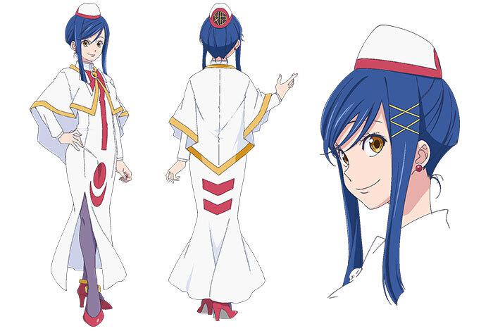 http://ami.animecharactersdatabase.com/uploads/chars/67712-1251229567.jpg