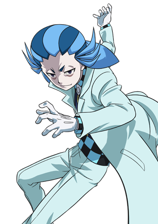 http://ami.animecharactersdatabase.com/uploads/chars/67712-1485335338.png