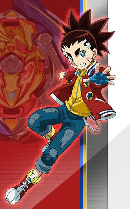 http://ami.animecharactersdatabase.com/uploads/chars/67712-1655843040.jpg