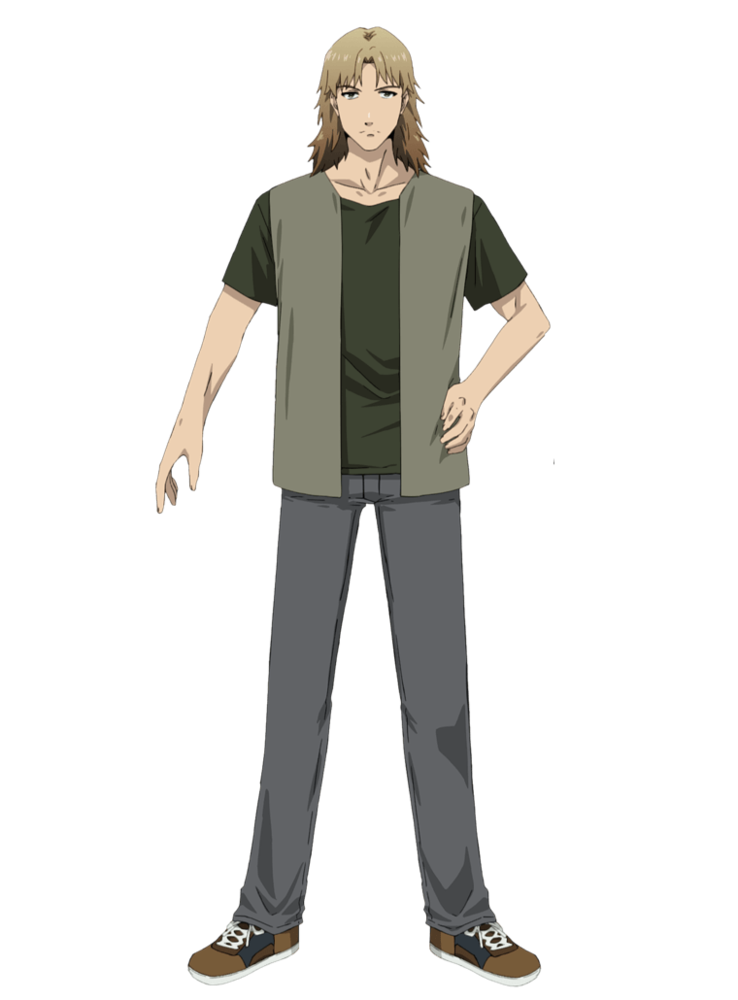 http://ami.animecharactersdatabase.com/uploads/chars/67712-1944179930.png
